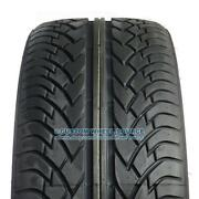 255 30 26 Tires