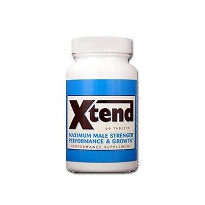 Best penis enhancement pill
