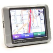 Garmin Nuvi 200 Automotive GPS Receiver