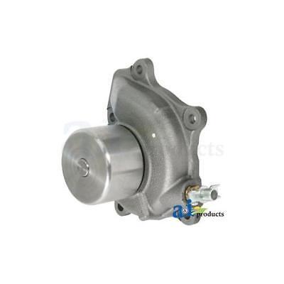 Re545572 Water Pump For John Deere Tractor 4120 4320 4520 4720 Skid Steer 313