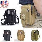 Unbranded Gore-Tex, Water Resistant Small Backpacks, Bags & Briefcases for Men