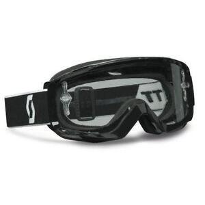 9d9ef37897d Scott OTG Goggles