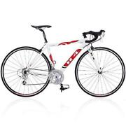Hasa Road Bike