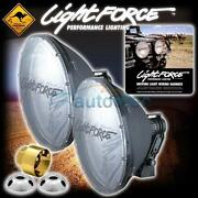 Driving Lights Lightforce 240