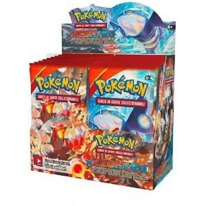 Pokemon Fates Collide, BreakPoint, BreakThrough & More Boosters Cambridge Kitchener Area image 6