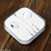 iPhone Earbuds