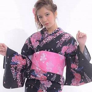 Perth Japan Festival 2017 Japanese Kimono Yukata Obi Geta Bull Creek Melville Area Preview