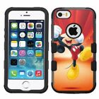 Mickey Mouse Cell Phone Cases, Covers & Skins for iPhone 5s