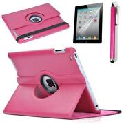 iPad 2 Case Smart Cover