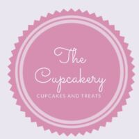 Cupcakes, Brownies, Cookies & More Treats