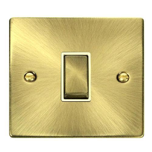 satin nickel light switch ebay. Black Bedroom Furniture Sets. Home Design Ideas