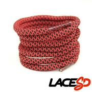 Rope Shoe Laces