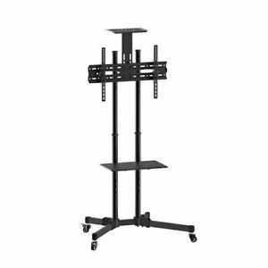 tv stand, tv cart, desktop mounts, HDMI cables, optical cable