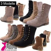 Schuhe 37