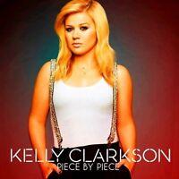 KELLY CLARKSON x2 ~ 4th ROW ~ 4e RANGÉE