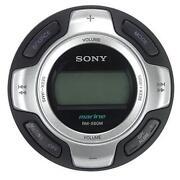Sony Marine Remote