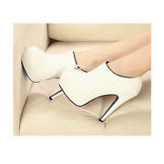 Womens Platform Shoes