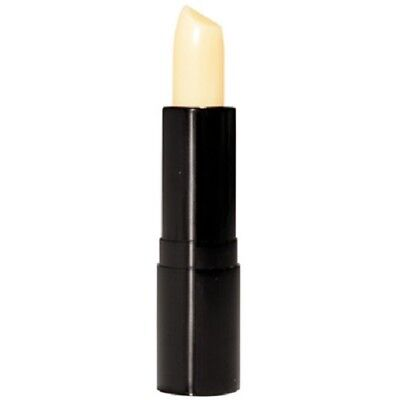 Vitamin E Lipstick Healing Repair Therapy Treatment Balm For Dry & Chapped Lips
