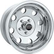Chevy Truck Wheels 8 Lug