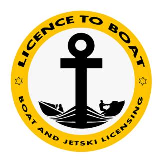Fastest Way 2 Get Your Jetski Licence | Sunshine Coast