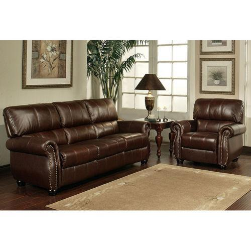 Ashley living room furniture ebay for Furniture 3 rooms for 1999