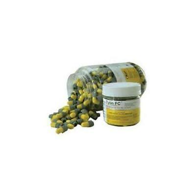 Kerr Dental 29994 Tytin Fc Fast Set 2 Spill Amalgam Capsules 600 Mg 500jr