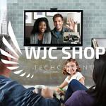WJC Shop