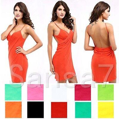 Magic Wrap Kleid (Sexy Bikini Wrap Dress Beach Towel  Sarong Pareo Magic Spa Bathrobes Cover Up )