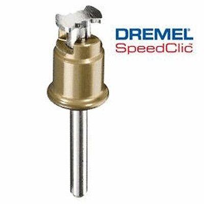 Dremel SC402 SPEEDCLIC MANDREL Speed Click