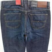 Tommy Hilfiger Jeans Madison