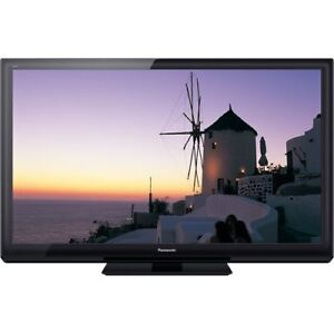 GREAT DEAL ON PLASMA 46 INCH