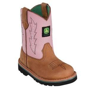 baby cowboy boots ebay