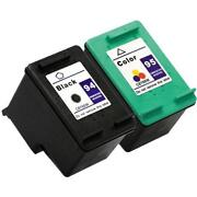 HP 94 95 Ink Cartridge