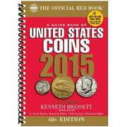 Coin Books