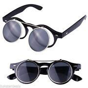 Flip Up Glasses