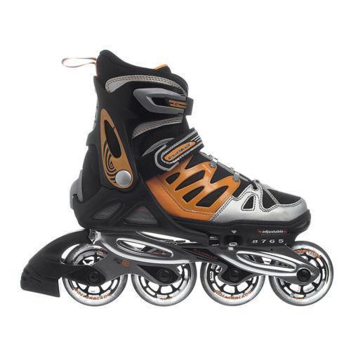 Kids Roller Blades | eBay
