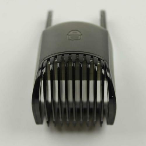 Norelco 422203630901 Beard Comb