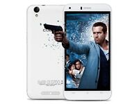 BRAND NEW Cubot Manito Android 6.0 5.0 inch 4G Smartphone MTK6737 Quad Core 1.3GHz
