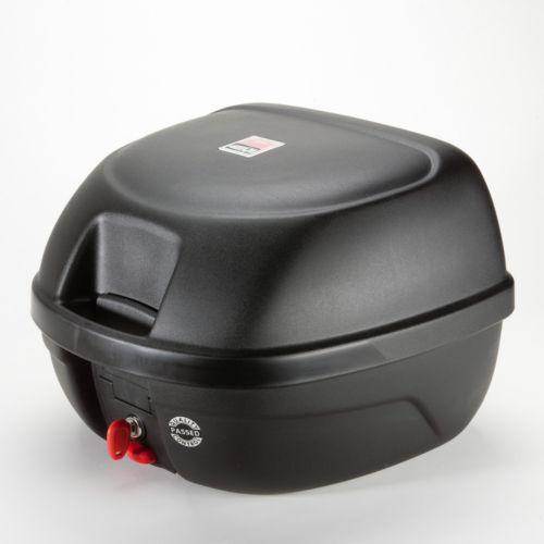 givi top case luggage saddlebags ebay. Black Bedroom Furniture Sets. Home Design Ideas