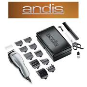 Andis Attachment Combs