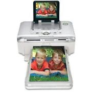 Kodak EasyShare Photo Printer 500