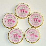 Hen Party Chocolate