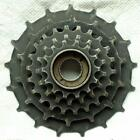 Freewheel 34