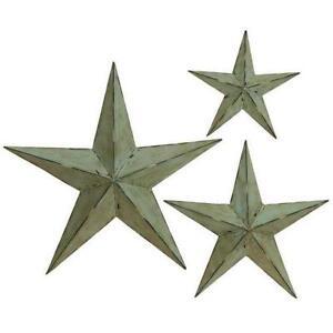 Metal Stars: Wall Sculptures | eBay