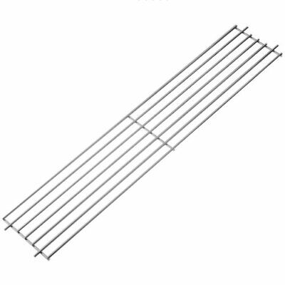 Weber 7513 Grill Accessory - Grill Rack