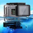 Underwater Camera Cases & Housing 20-49 ft Maximum Depth