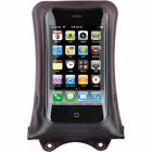 Waterproof Case for iPhone 3GS