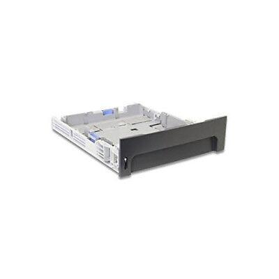 (HP LaserJet 1320 Paper Tray Cassette RM1-1292)