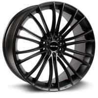 "18"" Wheels RTX Sonata Mazda Civic Accord STi Optima 18 Wheel"