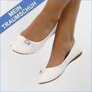 Schuhe mit Strass